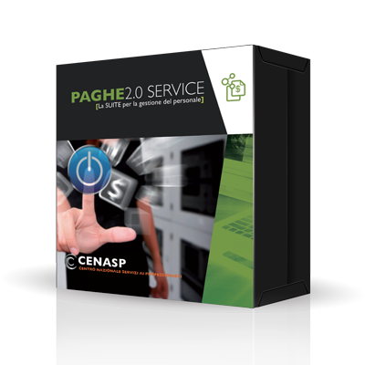 pagheservice