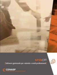 cenasp_cover_spinoff