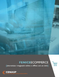 fenice_e_commerce