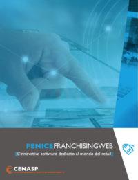 fenice_franchising_web