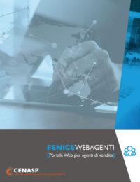 fenice_web_agentil