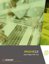 paghe_2_0