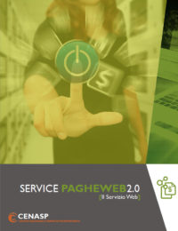 paghe_2_0_service