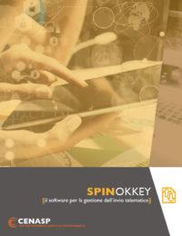 spinokkey